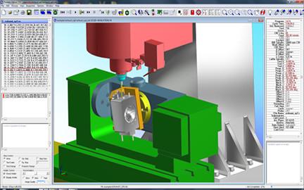 Predator Virtual CNC Reseller | St Paul MN | Nielsen Enterprises